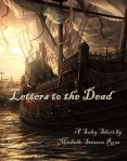 Letters to the Dead